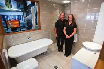 Fred Rose Bathroom Renovations Frequently Asked Questions ...