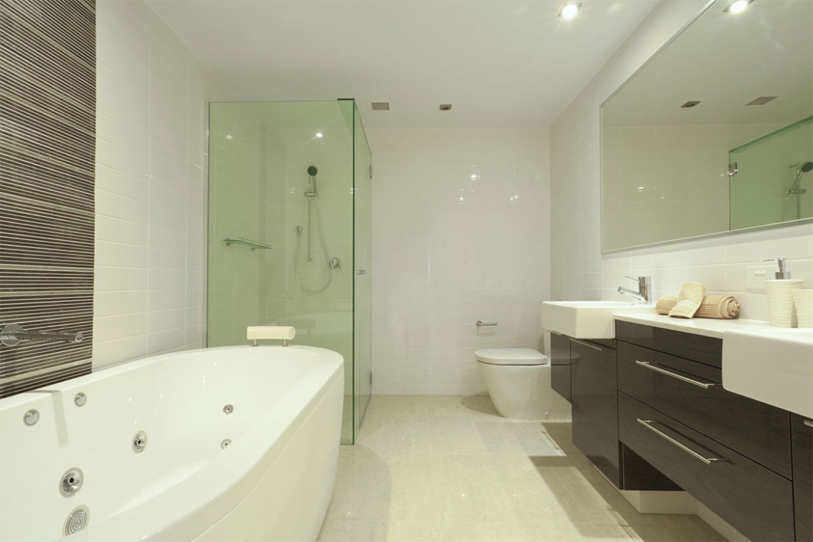 Bathroom Renovation Supplies Castle Hill : Fred rose are hills district bathroom renovations specialists